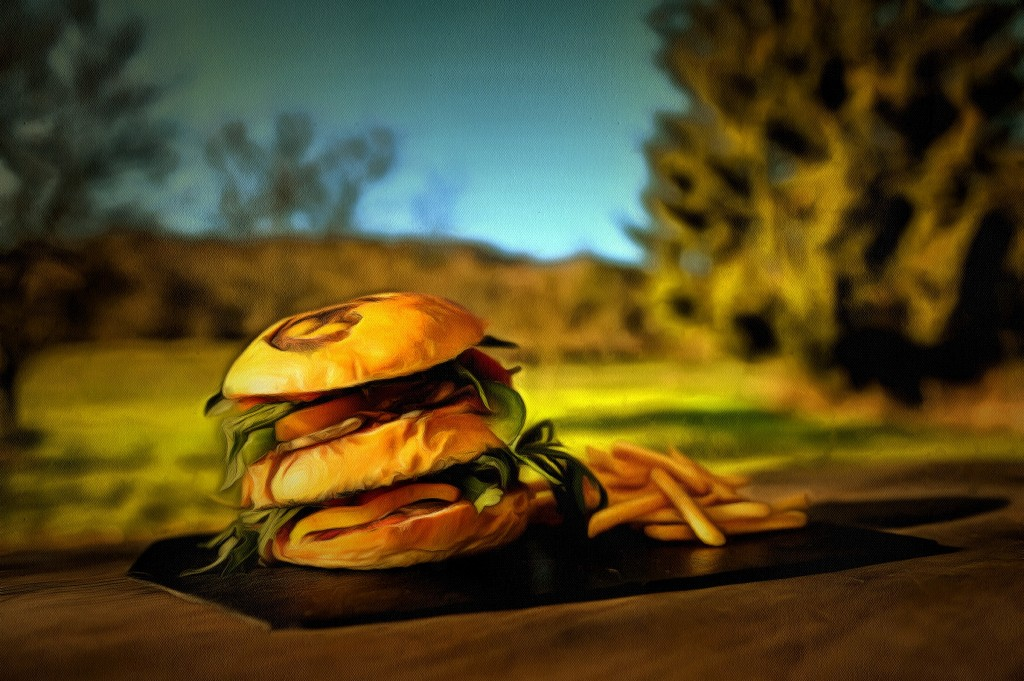 burger_dehors_DAP_Golden Age