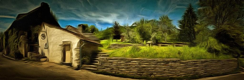 panoramiquealesia_DAP_Golden Age